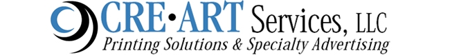 CRE-ART SERVICES, LLC